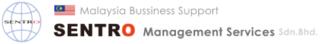 Sentro Management Services Sdn. Bhd.
