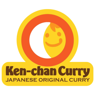 ken-chan curry