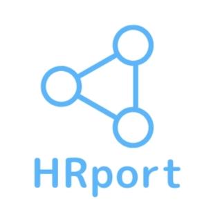 HRport