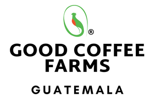 GOOD COFFEE FARMS