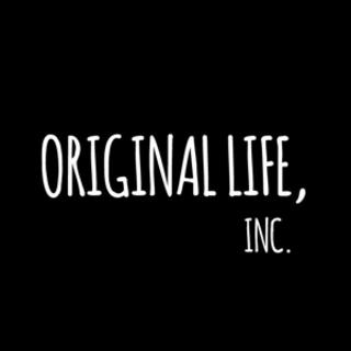 オリジナルライフ株式会社