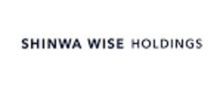SHINWA WISE HOLDINGS