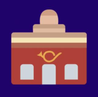 Monastery World Guide Inc