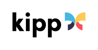 Kipp Financial Technologies