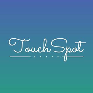 TouchSpot
