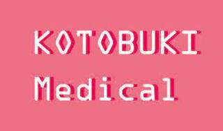 KOTOBUKI Medical
