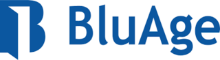 BluAge