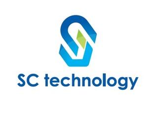 SCテクノロジー