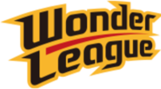 ワンダーリーグ