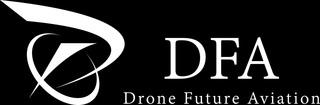 Drone Future Aviation