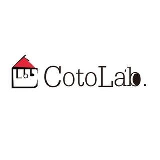 CotoLab