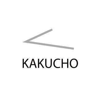 KAKUCHO