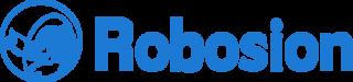 Robosion