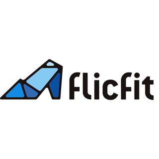 フリックフィット