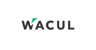WACUL