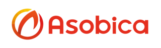 Asobica