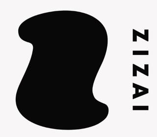 ZIZAI