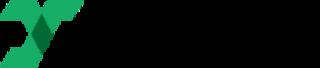 Yanekara