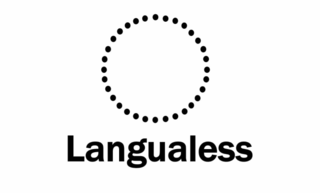 ラングレス