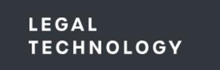 Legal Technology