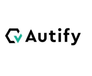 Autify