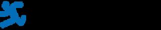 NIGEMITI