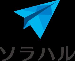 株式会社ソラハル