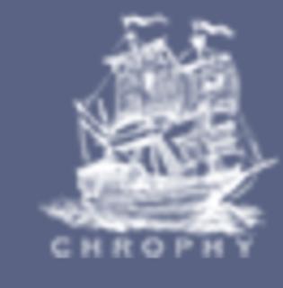 Chrophy