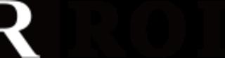 株式会社ROI