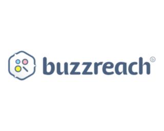 Buzzreach