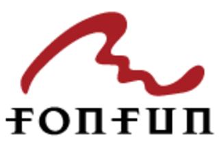 fonfun