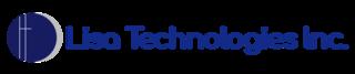 Lisa Technologies株式会社