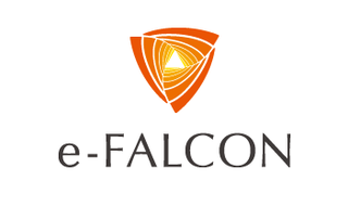 e-Falcon