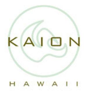 Kaion