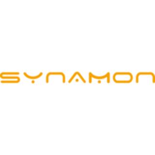 Synamon