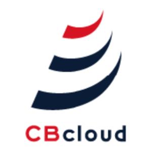 CBcloud