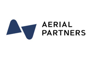 Aerial Partners