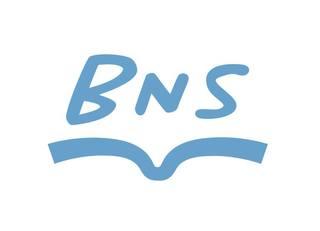 株式会社BARE NOTE STUDIO