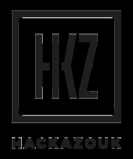 ハッカズーク