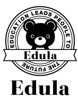 Edula