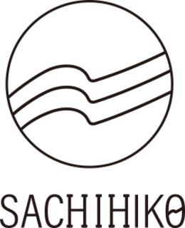 SACHIHIKO