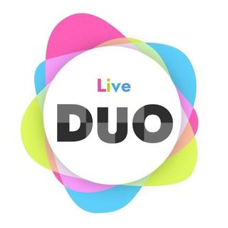 Live DUO