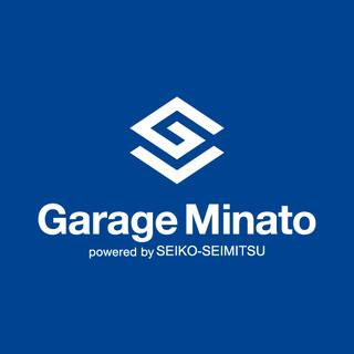 Garage Minato