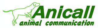 Anicall