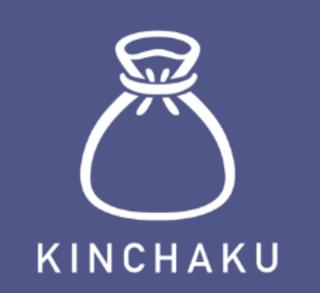 KINCHAKU