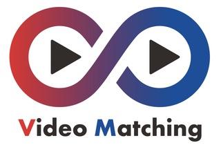 株式会社ビデオマッチング