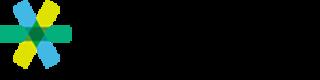 株式会社ラントリップ