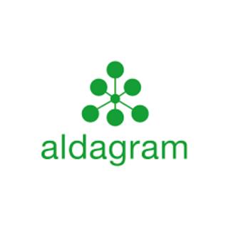 Aldagram