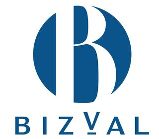 株式会社BIZVAL