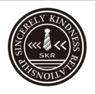 株式会社SKR